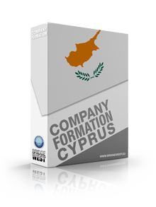 company formation Cyprus