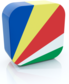 seychelles rectangular icon 128